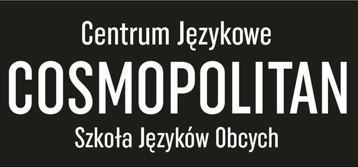 Centrum Językowe Cosmopolitan